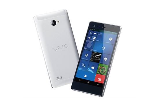VAIO Phone Biz 1.jpg