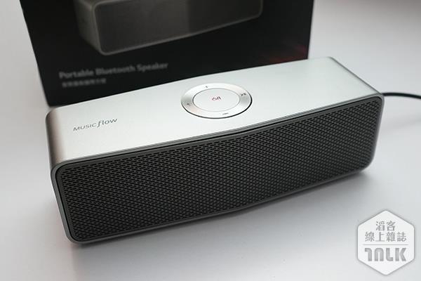 LG MusicFlow P7 智慧藍牙揚聲器 3.JPG