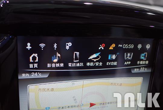 LUXGEN S3 EV+ 6.JPG