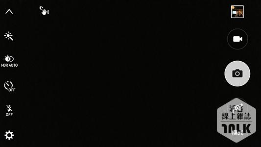 Samsung GALAXY S6 Edge 截圖 19.png