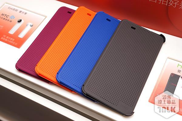 HTC Desire 820 全頻 4G LTE 單卡版 4.JPG
