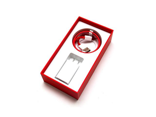 OnePlus 3 6.jpg