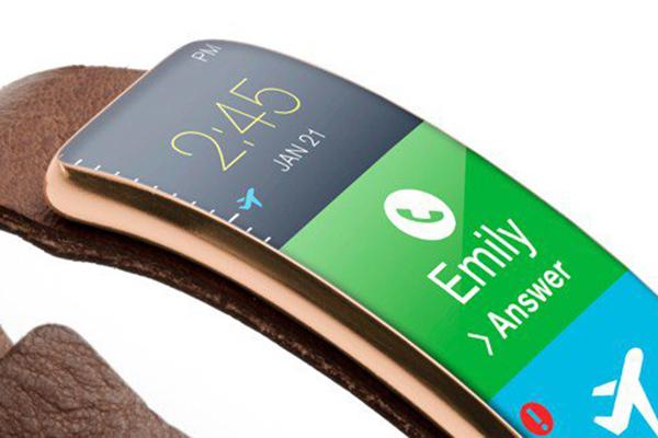 HTC 穿戴裝置.jpg