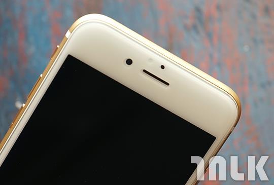 Apple iPhone 6s 與 iPhone 6s Plus 金鋼盾保護貼 6.JPG