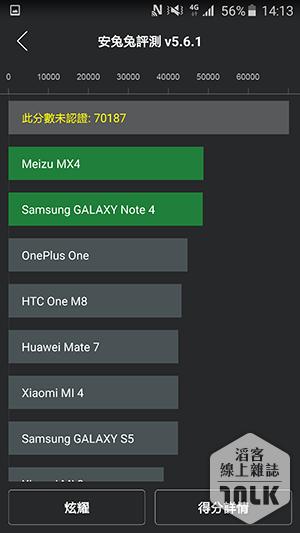 Samsung GALAXY S6 Edge 效能 2.png