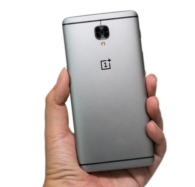 OnePlus 3 10.jpg