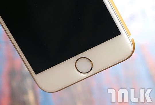 Apple iPhone 6s 與 iPhone 6s Plus 金鋼盾保護貼 7.JPG