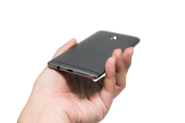 OnePlus 3 11.jpg
