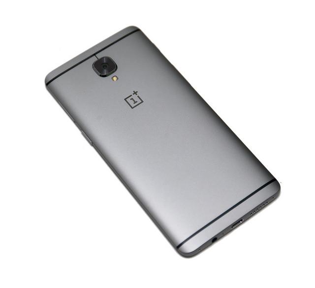 OnePlus 3 12.jpg