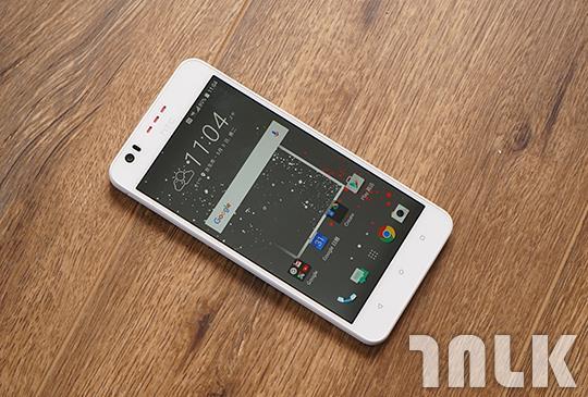 HTC Desire 825 1.JPG