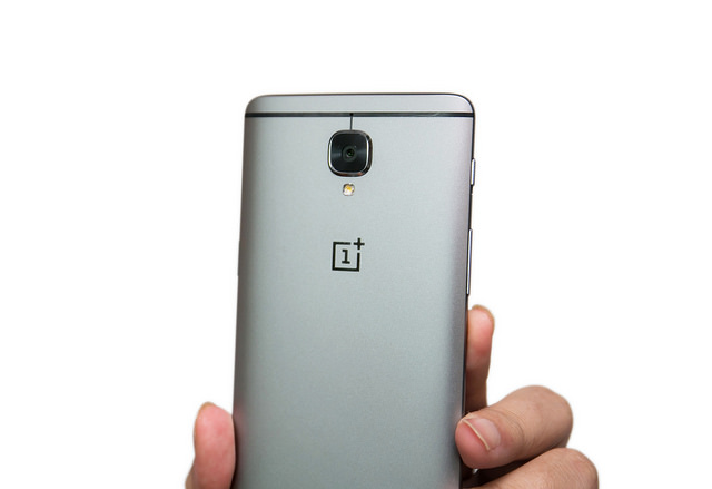 OnePlus 3 13.jpg