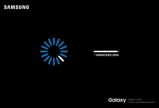 Samsung Galaxy Note 7.jpg