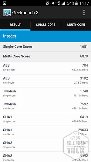 Samsung GALAXY S6 Edge 效能 6.png