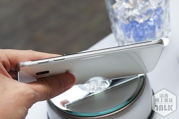 Samsung GALAXY S6 : S6 Edge 9.JPG