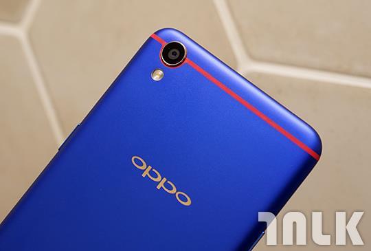 OPPO R9 巴薩全球限量版 10.JPG