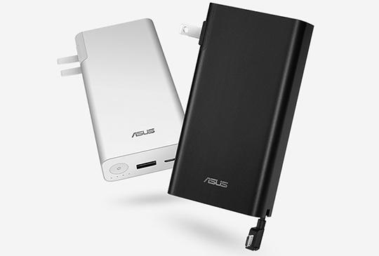 ASUS ZenPower Combo 3.jpg