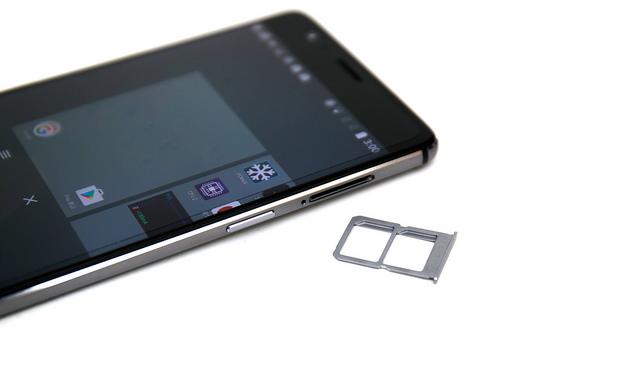 OnePlus 3 18.jpg
