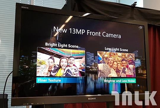 Sony Xperia X 系列 13.jpg