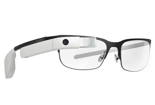 Google 眼鏡.jpg