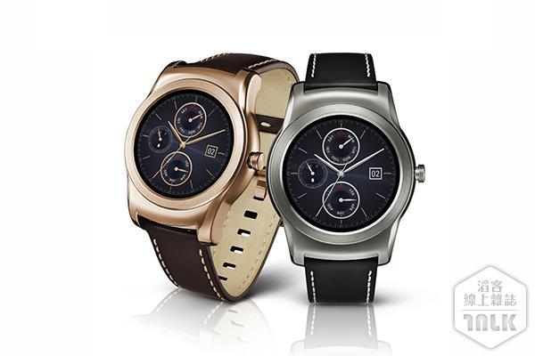 LG Watch Urbane.jpg