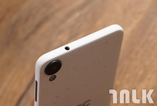HTC Desire 825 6.JPG