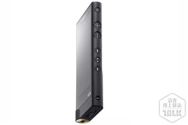 Sony Walkman NW-ZX2 2.jpg