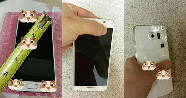 Samsung GALAXY S6 1.jpg
