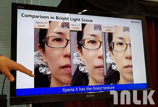 Sony Xperia X 系列 15.jpg