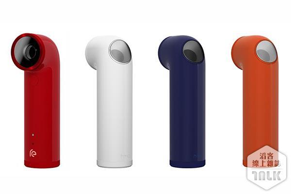 HTC RE.jpg