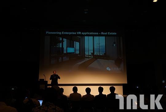 HTC Vive 13.JPG