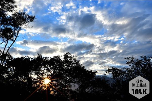 0504_登山攝影