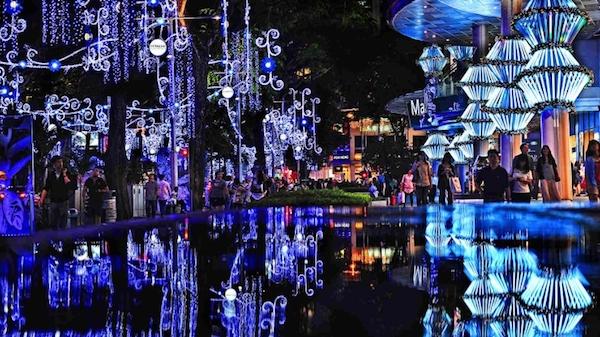 新加坡節慶2