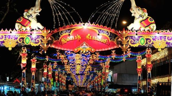 新加坡節慶3