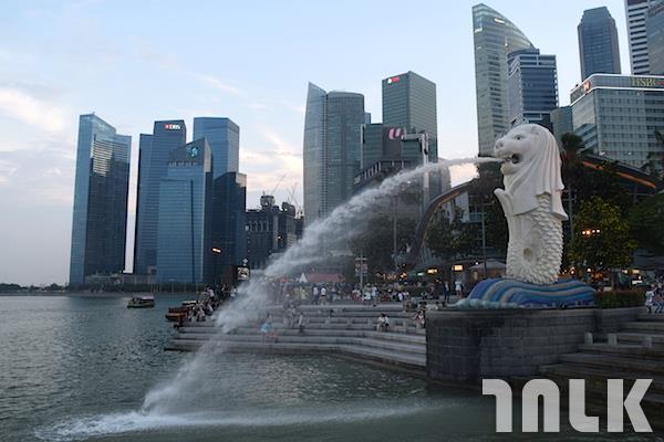 新加坡熱門景點2