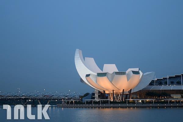 新加坡熱門景點3