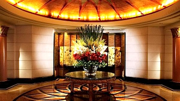 新加坡酒店5