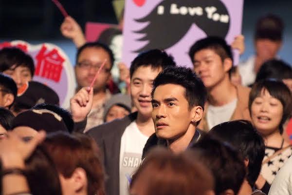 2015台北跨年2