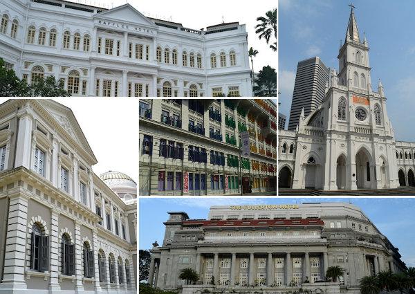新加坡歷史6