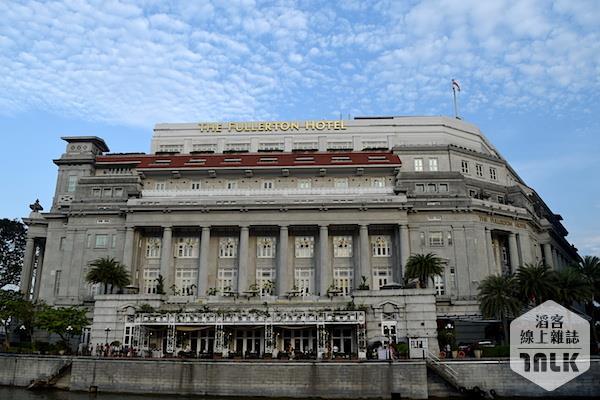新加坡歷史
