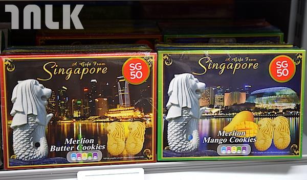 新加坡美食3