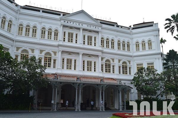 新加坡歷史2