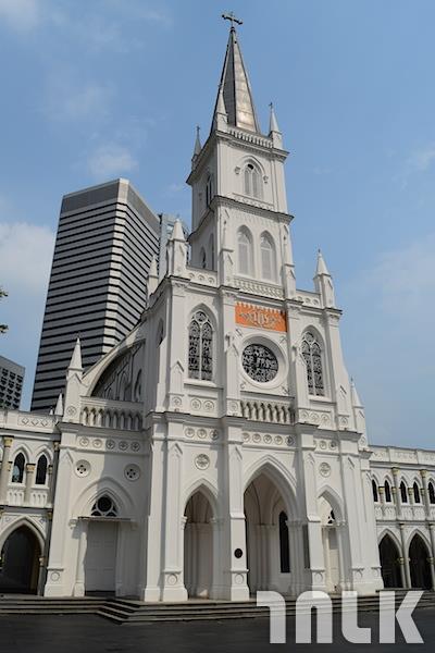 新加坡歷史3