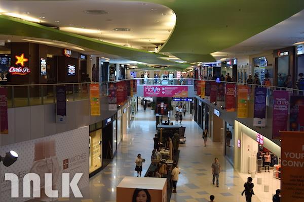 新加坡購物2