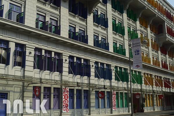 新加坡歷史4