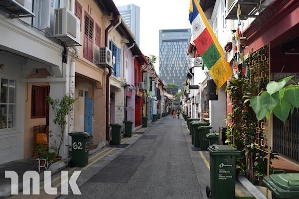 新加坡購物6