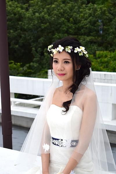 海邊婚禮3