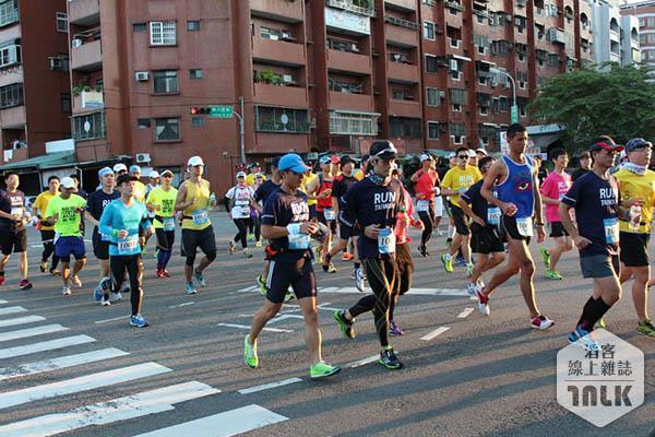 RUN TAIWAN2.jpg