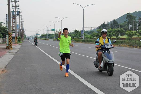 RUN TAIWAN6.jpg