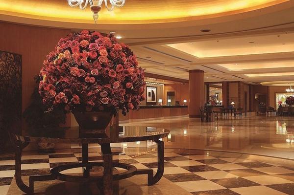 高雄國賓大飯店4