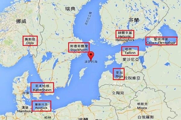 波羅的海地圖.jpg